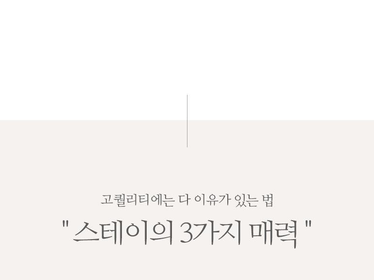 소재설명-타이틀공통
